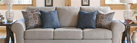 grey livingroom living room furniture furniture homestore