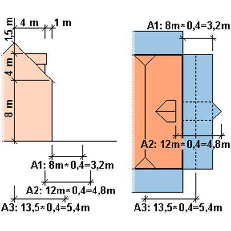 abstandsflächen bayern berechnen abstandsfl 228 chenrecht ausf 252 hrliche darstellung der regelungen