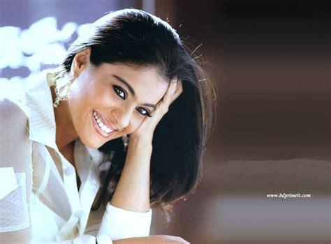 Actress Kajol latest HD photos, wallpapers