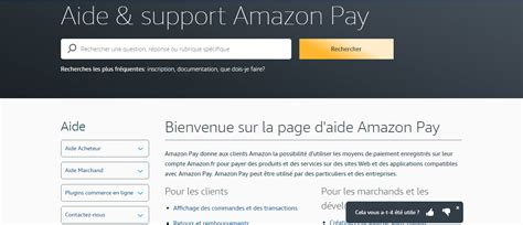 amazon customer service contact help support call