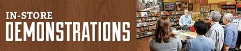 find  rockler retail store locations