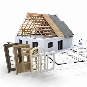 Hausbau Simulator Kostenlos : hausbau kataloge kostenlos bestellen bei ~ Lizthompson.info Haus und Dekorationen