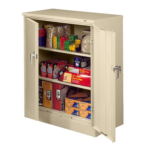 counter height storage cabinet deluxe counter height storage cabinets schoolsin