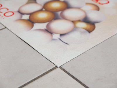 zerbini personalizzati per casa zerbini originali per casa da interno e esterno adhoc