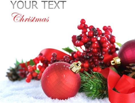 christmas images  stock
