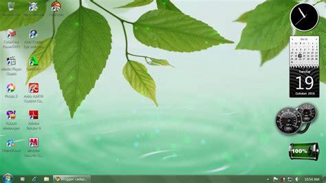 wallpaper animasi bergerak  windows xp images hewan