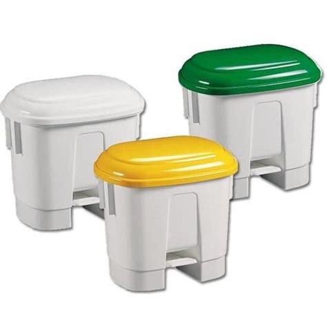 poubelle de cuisine professionnelle poubelle tri sélectif comparez les prix pour