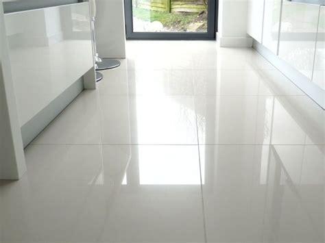 floor and decor wood tile best 25 grey kitchen tiles ideas on kitchen