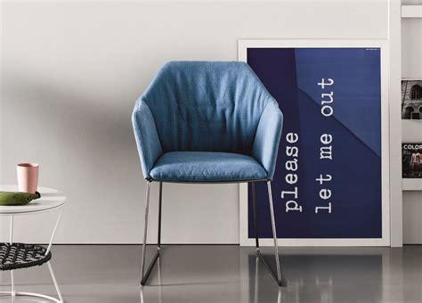 saba new york dining chair with arms saba italia furniture