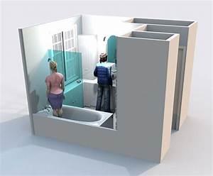 logiciel travaux maison affordable cheap travaux With dessiner sa maison 3d 0 comment ajouter un toit dans sweet home 3d