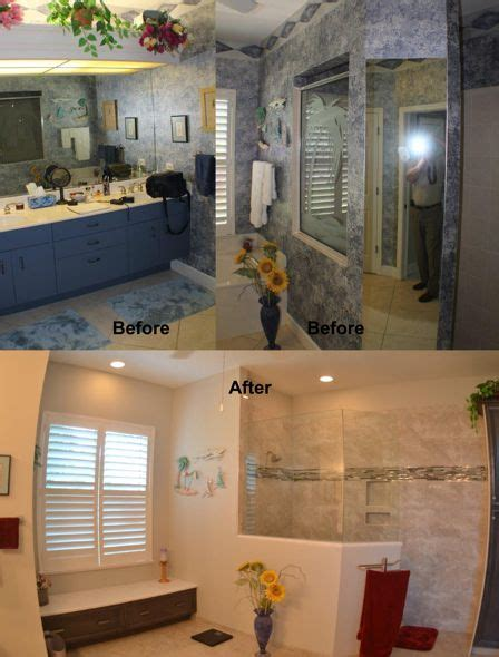 Kitchen And Bath Venice Fl by Remodeled Bathroom Venice Fl Kitchen And Bath On The