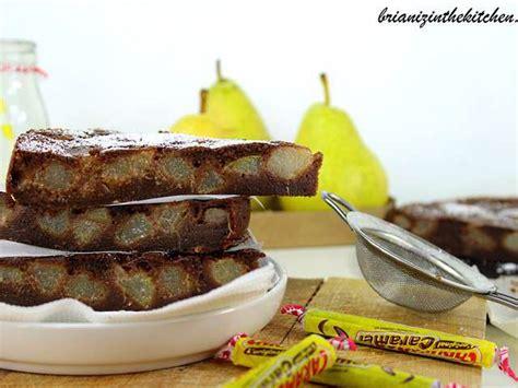 recette cuisine express recettes de cuisine express et poire