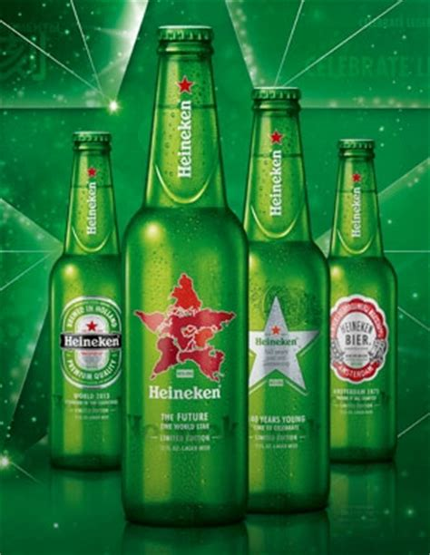 heineken christmas bottle heineken u s turns karaoke fans into in the carol karaoke experiment popsop