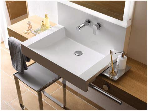 Badezimmer Led Deckenleuchte Ip44 Hauptdesign