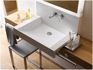 Ip44 Leuchten Badezimmer : badezimmer led deckenleuchte ip44 hauptdesign ~ Michelbontemps.com Haus und Dekorationen