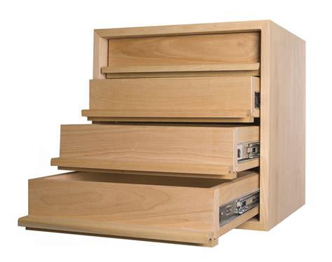 meuble bas cuisine meuble de rangement suspendu 3 tiroirs sas etablis de