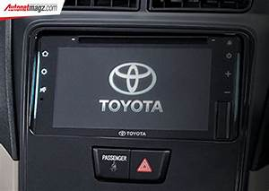 New Toyota Avanza  U0026 Veloz 2019 Resmi Diluncurkan  Fitur Tambah Komplit