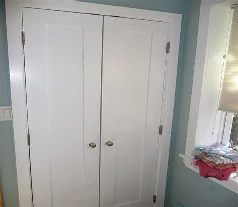 sliding closet door standard sizes roselawnlutheran