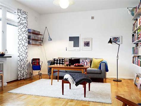 modern vintage decor modern vintage decor 4237