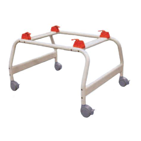 otter bath chair shower stand sports supports