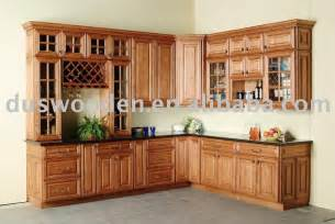kitchens furniture cherry wood kitchen furniture view kitchen furniture mdh product details from fujian dushi