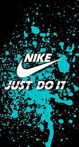 10 best images about Nike signs on Pinterest | It is, Nike ...
