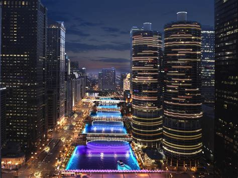 chicago bureau of tourism high flying bright ideas to boost chicago tourism