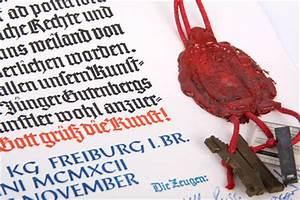 Italienisch Rechnung Bitte : beglaubigte bersetzung italienisch deutsch online bezahlen ~ Themetempest.com Abrechnung