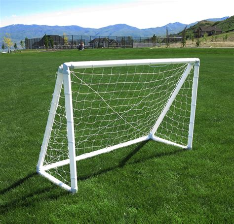 Sports Nets For Backyard by Airgoal Sports Soccer Goals