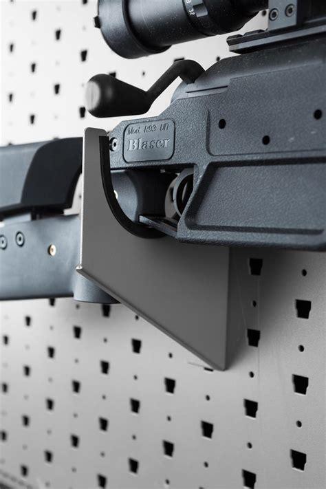 gallow technologies heavy duty horizontal hanger