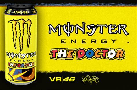 hyundai logo monster energy lance quot the doctor quot sa nouvelle boisson