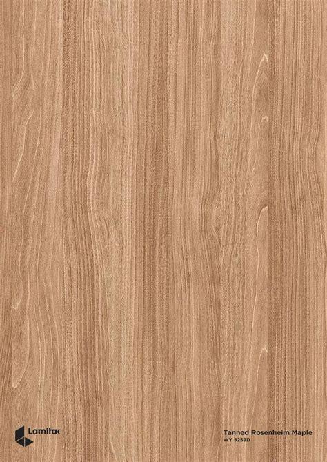 lamitak catalogue        wood pinterest
