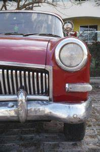 Quelle Est La Voiture La Plus Fiable : quelle est la voiture la plus fiable quel est le plus ~ Medecine-chirurgie-esthetiques.com Avis de Voitures