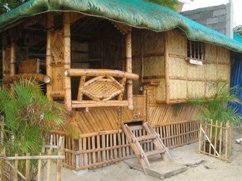 images   bahay kubo  small nipa hut