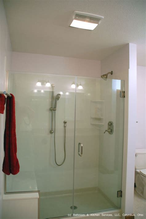 Removing Cultured Marble Shower Walls - 17 best ideas about cultured marble shower on