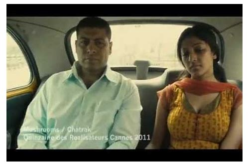 chatrak 2011 movie download
