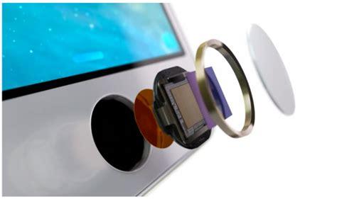 iphone touch id changement du bouton home sur les iphone 6 6 plus 5s