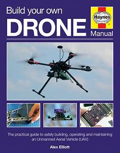 Today  Drones Are Increasingly Used For Commercial And