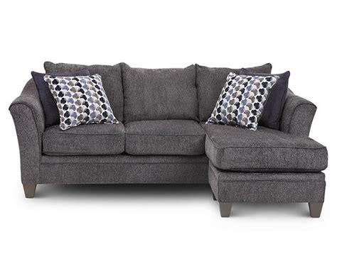 sofa mart springfield mo sofa mart springfield missouri sofa menzilperde net