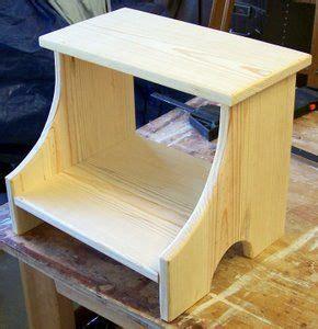 plantillas  trabajar madera muebles