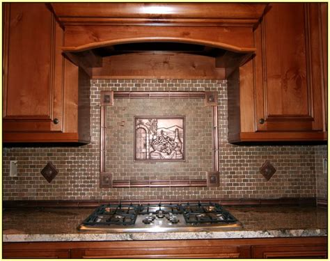 home depot kitchen backsplash home depot backsplash tiles for kitchen kenangorgun com