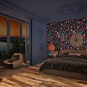 Modern, Bedroom, Design, 2021, 3, Trendy, Styles, For, Bedroom, Interior, Design, 20, Photo