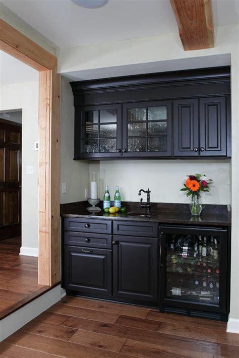 Küche Tresen Holz