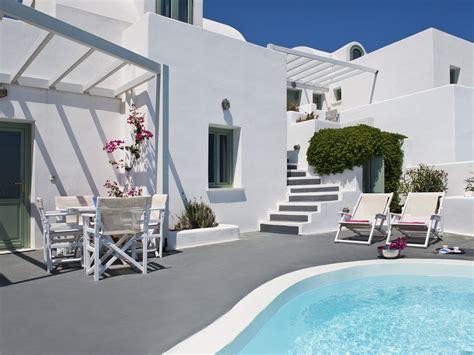 Casa Vacanza Santorini by Vacanze Economiche Paros 2016 Offerte 2016