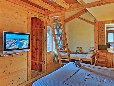 chambres chez l habitant chambre aigles chambre chez l 39 habitant bergerie carroz