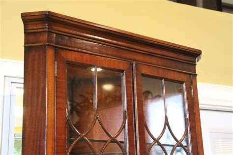 china cabinet with lights corner china cabinet with glass shelves and lighting kit
