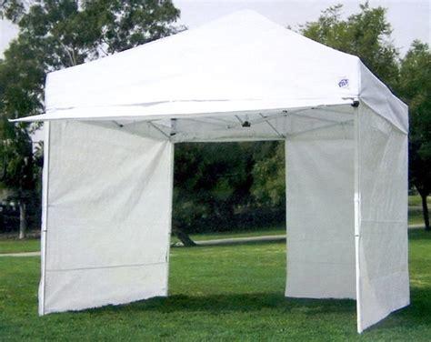 ez   wall  ez  shelter canopy