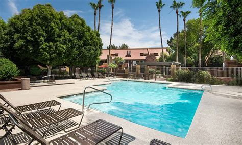 1 Bedroom Apartments In Mesa Az by Dobson Ranch Mesa Az Apartments For Rent Waterford