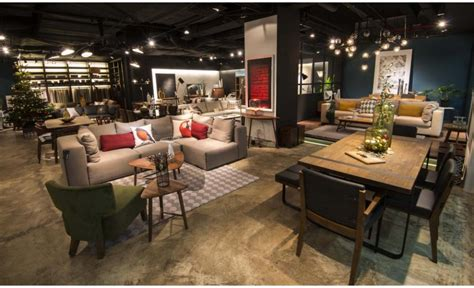 awesome furniture stores  build  dream home