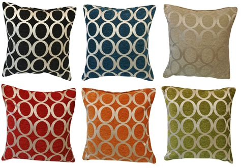 Modern Cushion Cover Designs